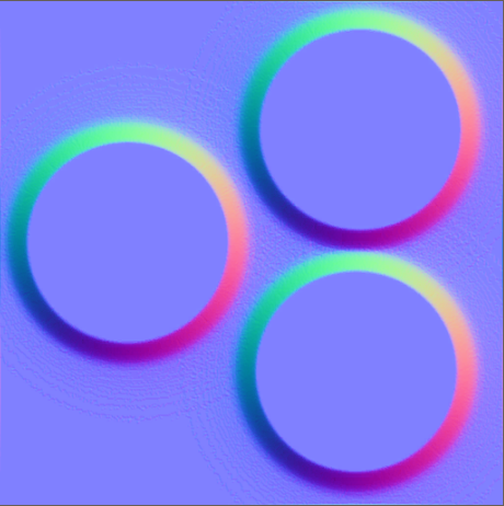 09-04-00.png